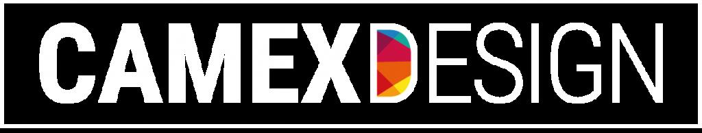Camex Design, grafico e web designer a Pontedera