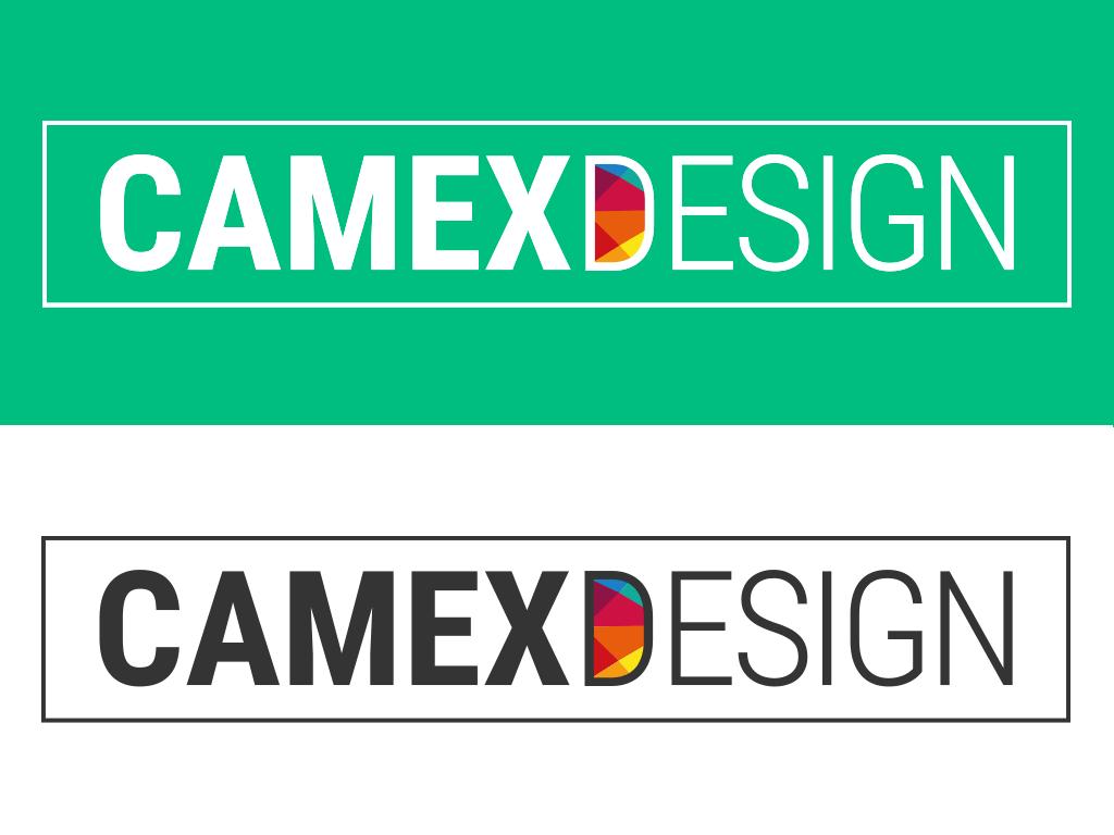 camex-design-logo