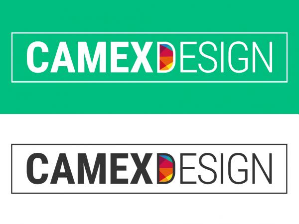 Camex Design | Logo Design