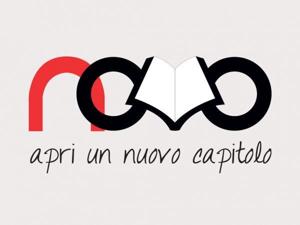 Novo | Logo Design